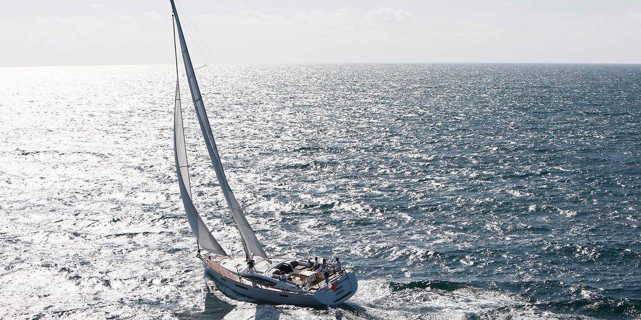 Vill du hyra båt och åka ut på äventyr?