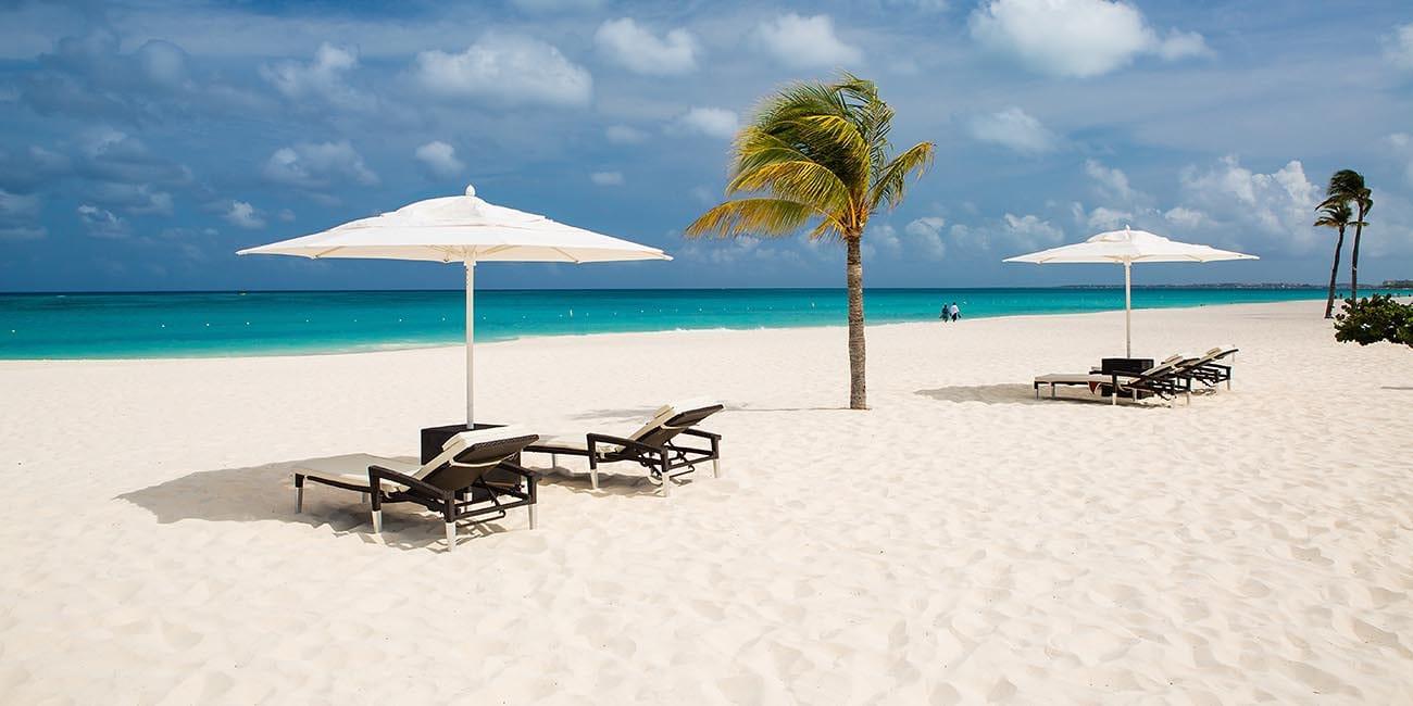 d6a08cf52a16 Bonbini! Välkommen till Arubas kritvita stränder, varma sol, kristallklara  vatten och vänliga befolkning