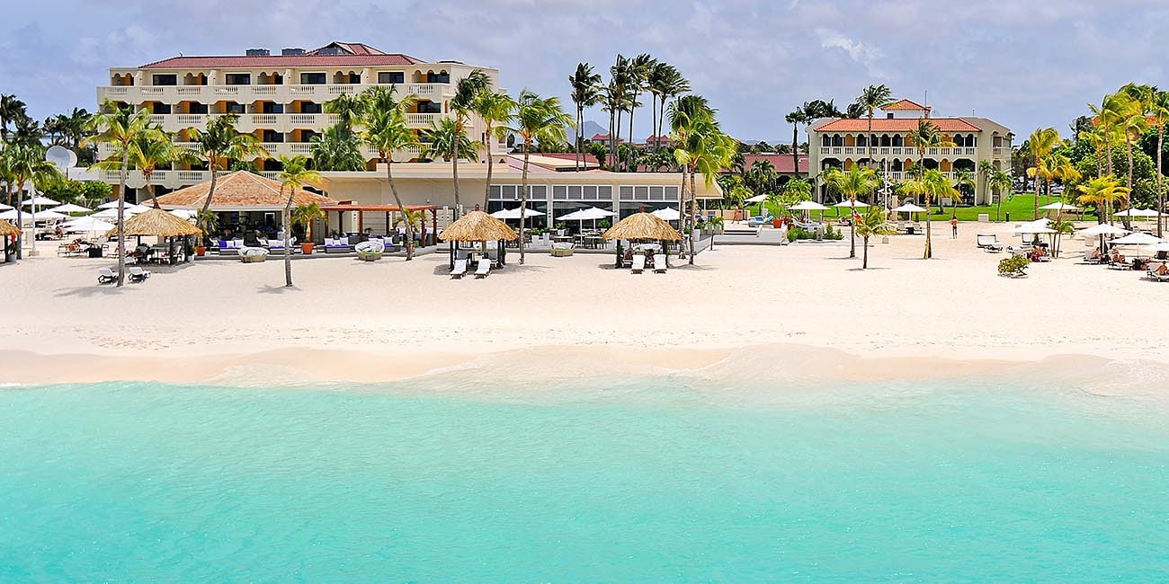 720ceda03b52 Paketresa Aruba Bucuti & Tara Beach Resort | Navigare Moments