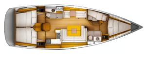 layout_sunodysseus439