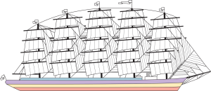 royal_clipper