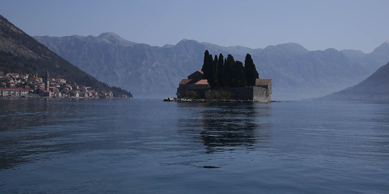 Lite båtfärden i Fantomen på Operan?