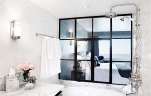 One_Bedroom_Suite_Tub_copy