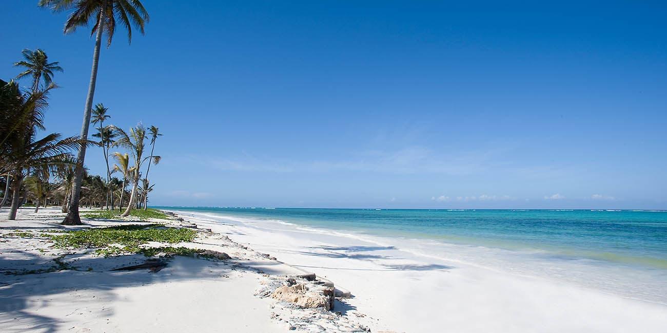 Väljer du en Paketresa Zanzibar eller t.ex. en rundresa får du en fint minne