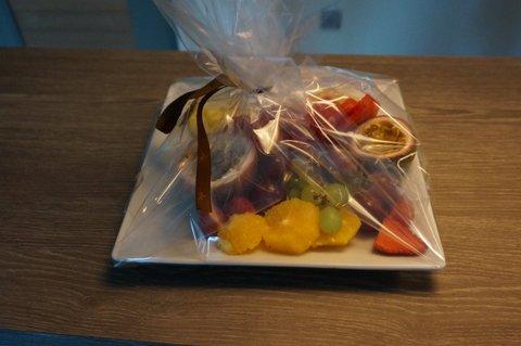 Du finner god mat på din resa till Mauritius
