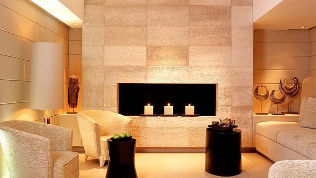 Hotel Adlon Spa