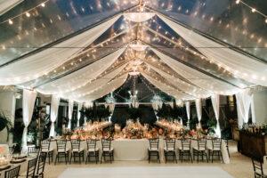 Bröllop kan anordnas på The Betsy